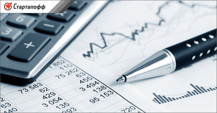 Просчет статей расходов для начала бизнеса
