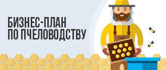 Бизнес-план по пчеловодству_мини